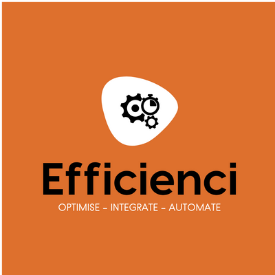 Efficienci