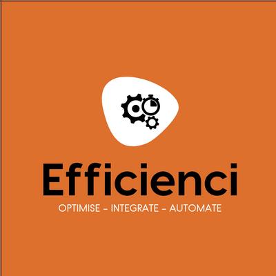 Efficienci